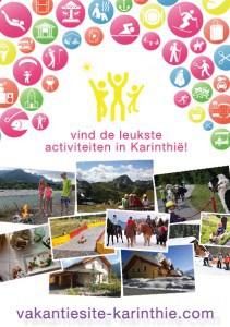 VakantiesiteKarinthieFlyer-poster-Fin